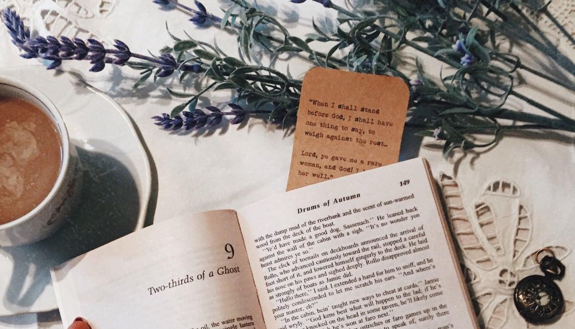 5 knjiga za pročitati do kraja ljeta