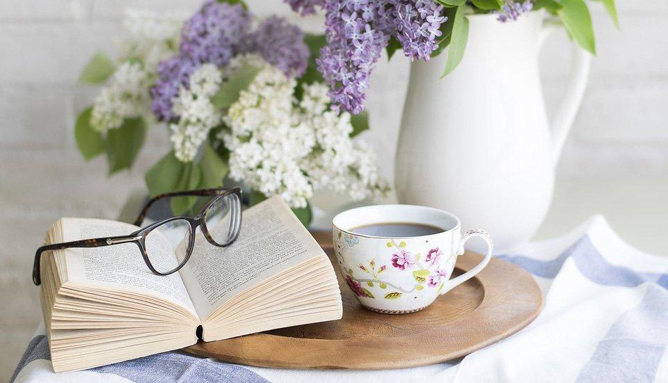 Pedeset knjiških pitanja