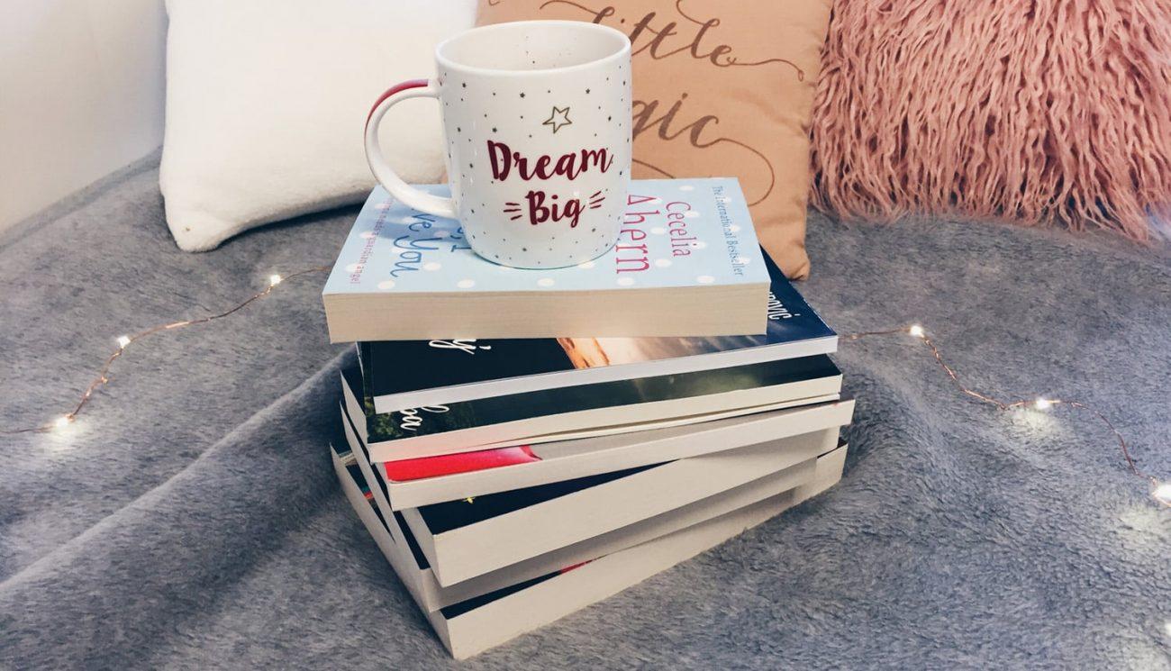 Što pročitati ovaj mjesec?